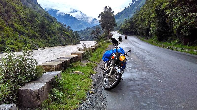 leh-ladakh-bike-ride