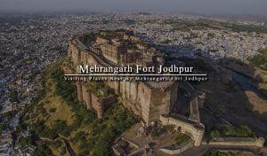 mehrangarh-fort-jodhpur-india