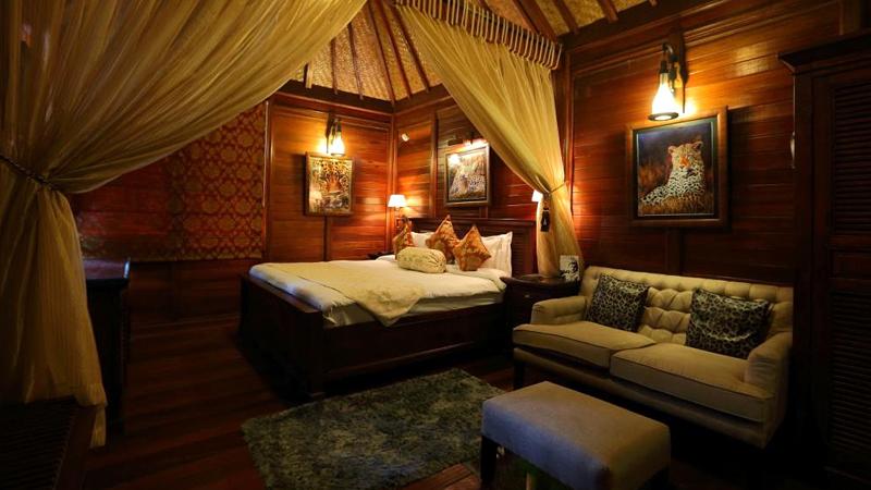 rooms-tree-resort-in-jaipur