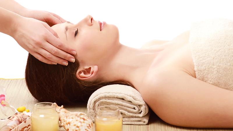 spa-and-salon