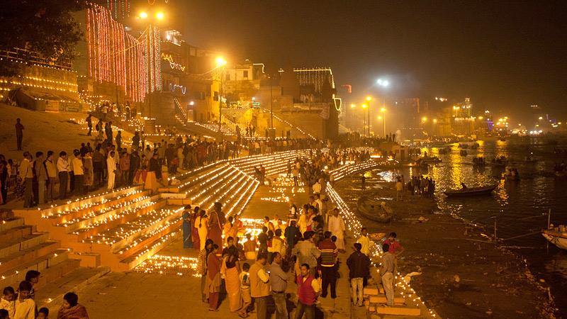 suryauday-haveli-festivals