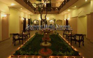 suryauday-haveli-varanasi