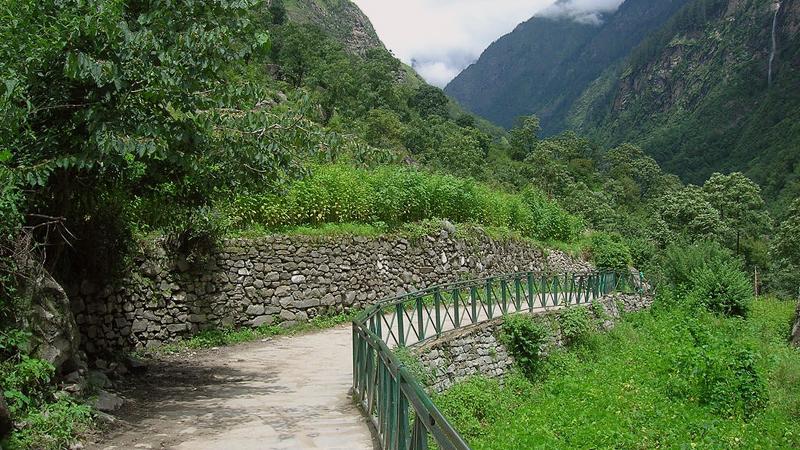 valley-of-flowers-park-trek