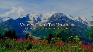 valley-of-flowers-trek-uttarakhand