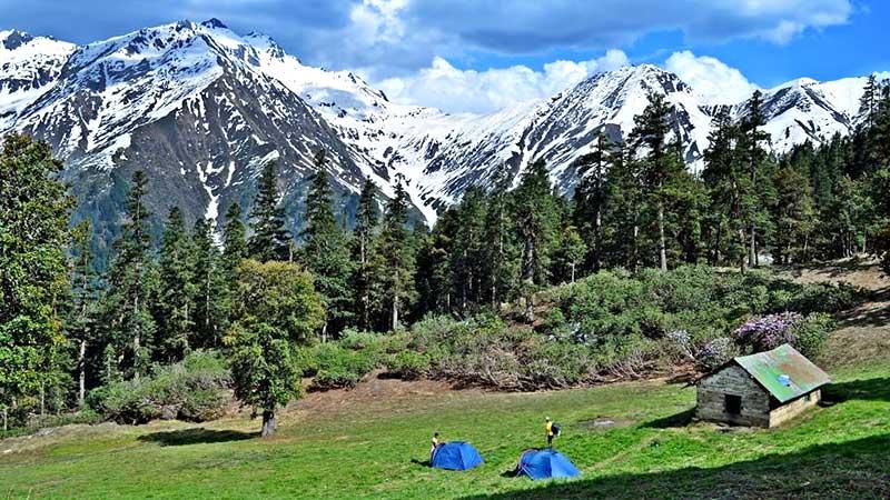 great-himalayan-national-park-tirthan-valley