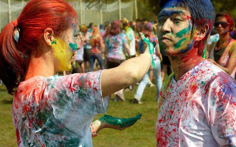 holi-festival-of-color