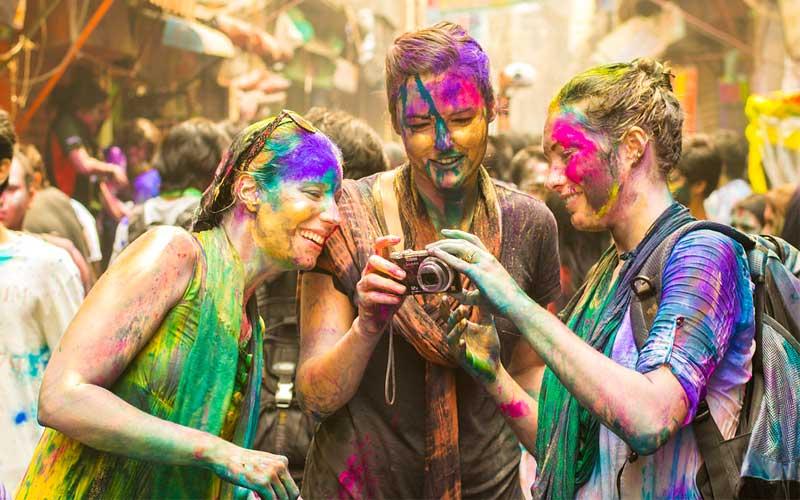 holi-festival-of-colors-mathura-vrindavan