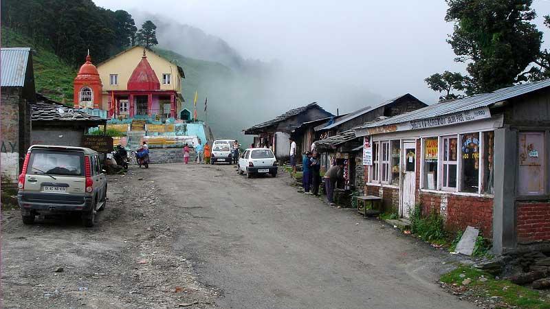 jalori-pass-tirthan-valley