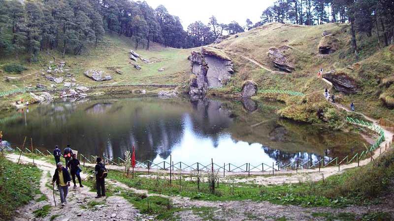 serloskar-lake