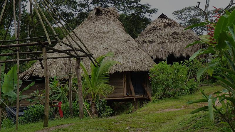 tala-town india