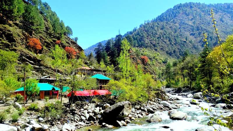 tirthan-valley-himachal-pradesh-india