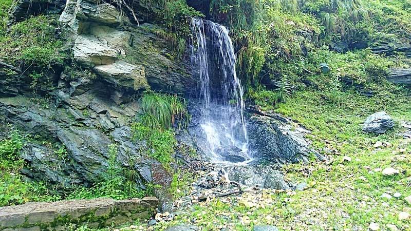 tirthan-valley-waterfalls