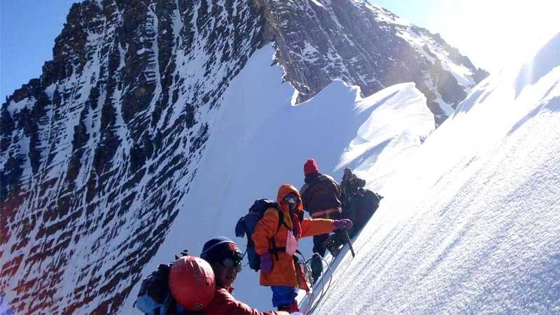 bir-billing-paragaliding and trekking