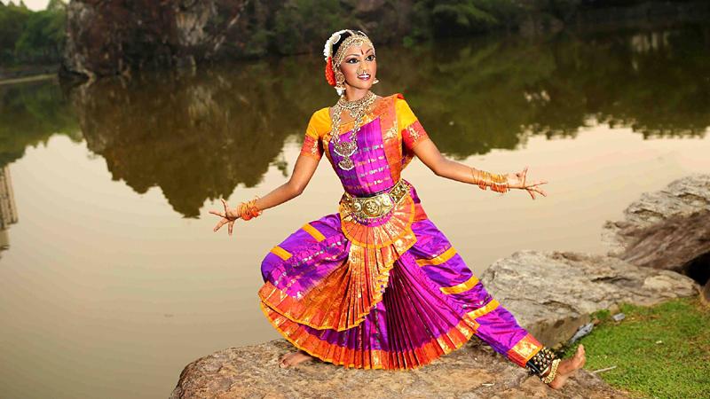 bharathanatyam-move india
