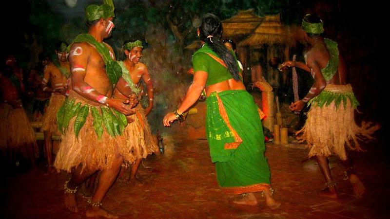 ernakulam-kathakali-club