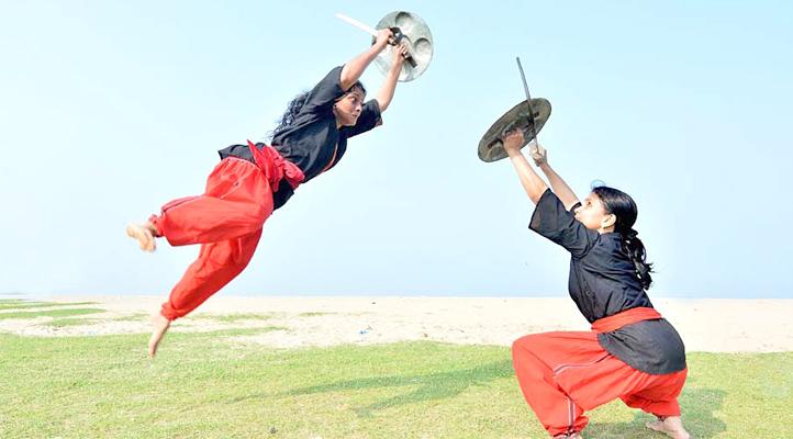 kalaripayattu-martial-arts-dance-of-kerala