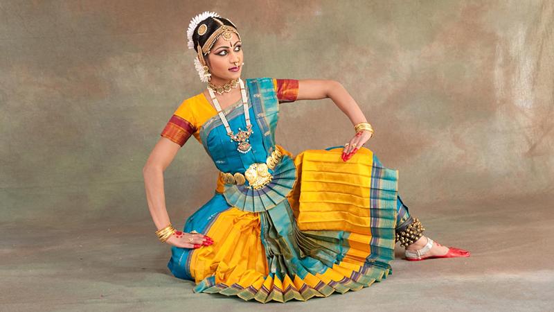 kathakali-kerala-india