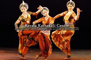 kerala-kathakali-center-india