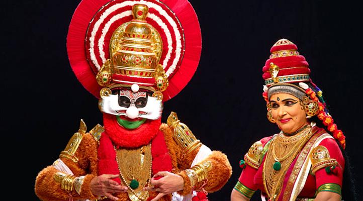 koodiyattam-dance-kerala-india