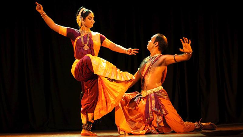 kutchipudi-dance-india