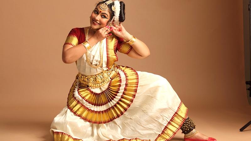 mohiniyattam-in-india