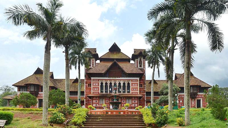 napier-museum-india