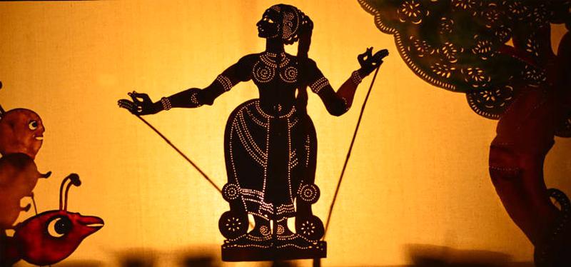 pavakoothu-dance-kerala
