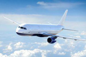 international-airport-himachal-pradesh