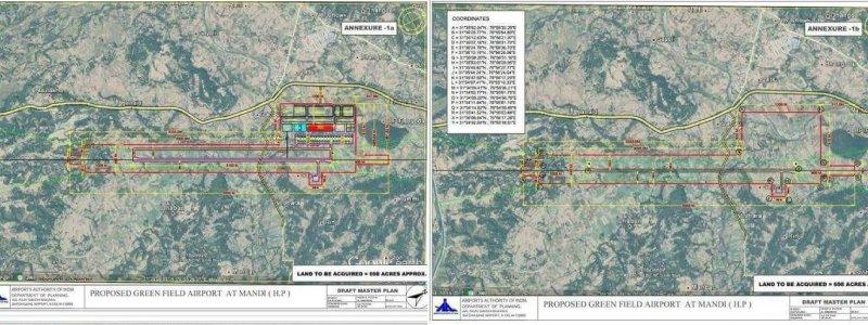 airport-purposed-plan-himachal-pardesh-india