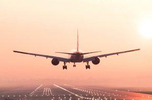 international-airport-in-himachal