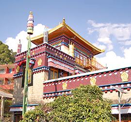 dharamsala-himachal-pardesh