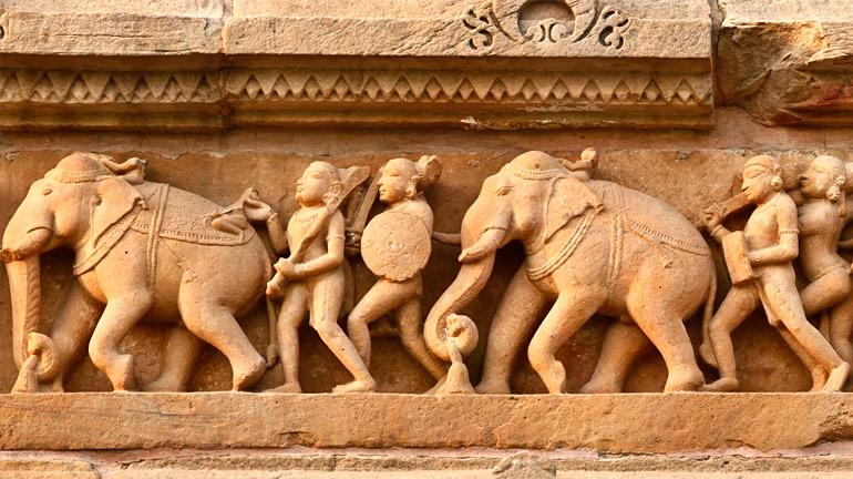lakshmana-temple-khajuraho