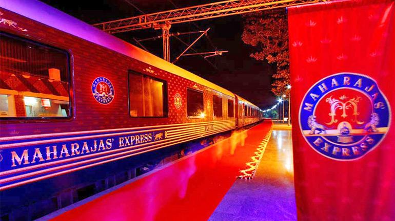 maharaja-express-luxury-train-india