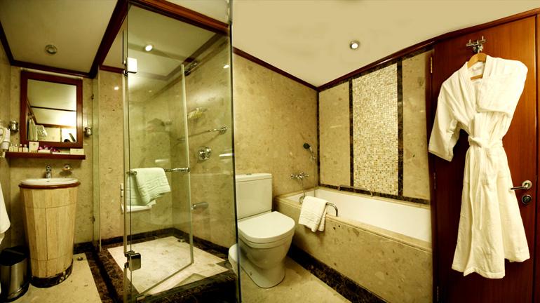 suite-maharaja-express
