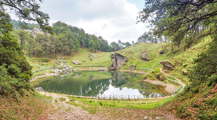 Serolsar-Lake-himachal-pradesh
