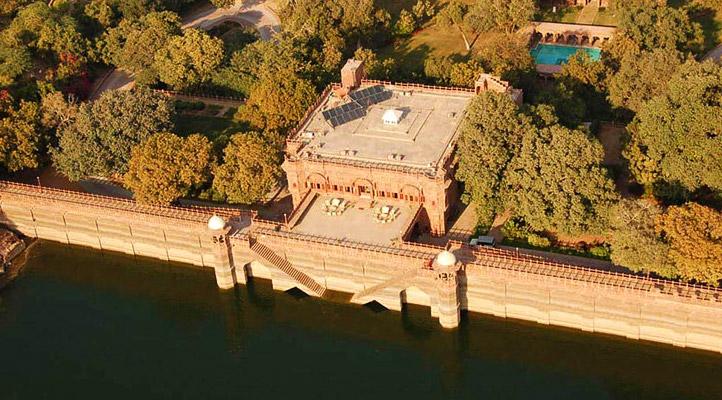 balsamand-lake-jodhpur-rajasthan