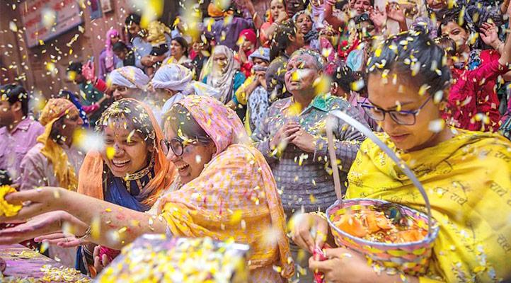 holi-festival-matura-india