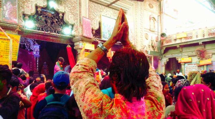 holi-festivities-in-mathura