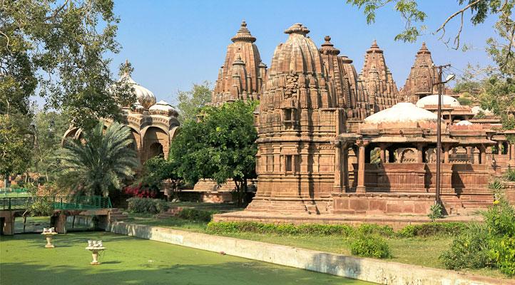 mandore-gardens-jodhpur