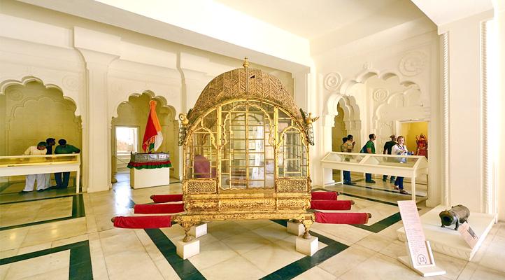 mehrangarh-fort-museum-jodhpur