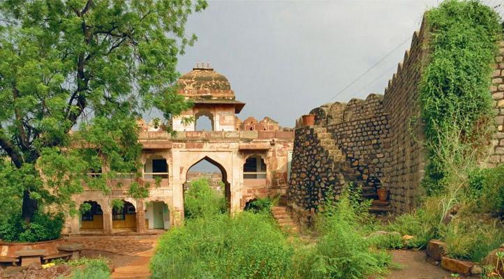rao-jodha-desert-rock-park-jodhpur