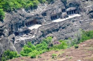 ajanta_ellora_caves_aurangabad_tour.preview
