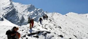 chhitkul-to-yamunotri-trek7