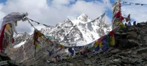 kinner-kailash-parikrama-spiritual-tour7
