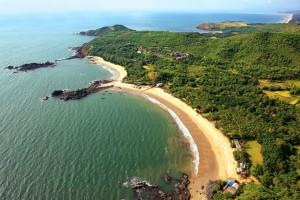 Beach Gokarna