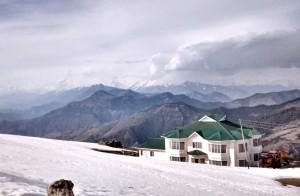 parshar-lake-guest-house