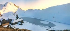prashar-lake-winter