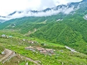 sural-valley