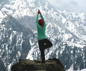 yoga-himalaya
